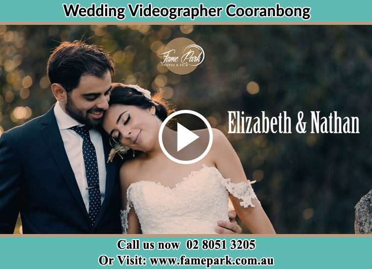 The new couple close to each other Cooranbong NSW 2265