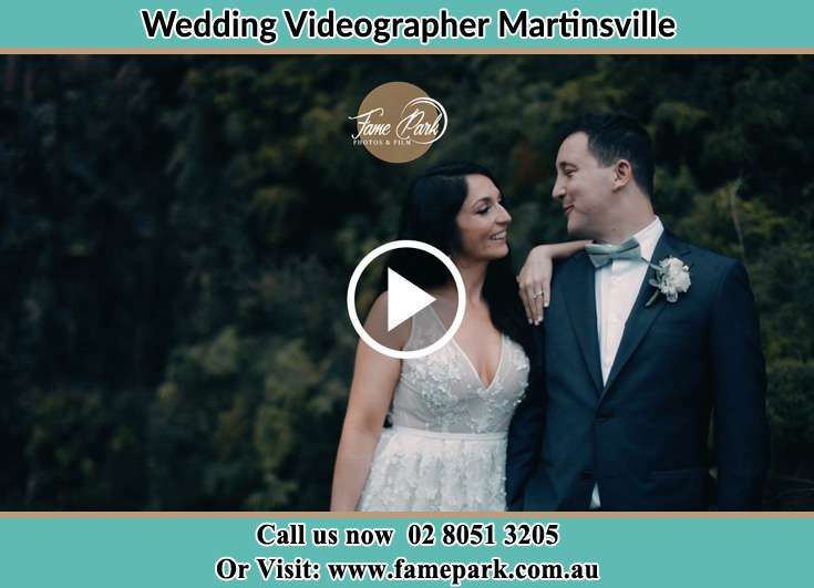 The new couple close to each other Martinsville NSW 2265