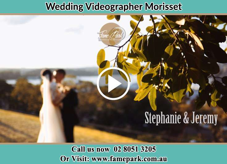 The new couple kissing Morisset NSW 2264
