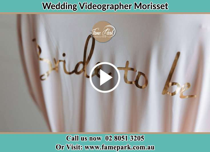 Bride to be banner Morisset NSW 2264